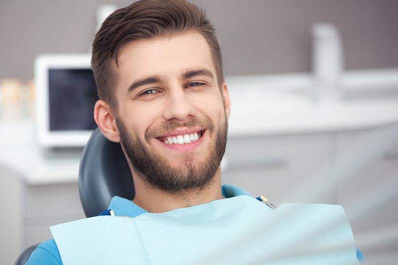Dental Exams Garden Grove, Orange County Cosmetic & General Dentist