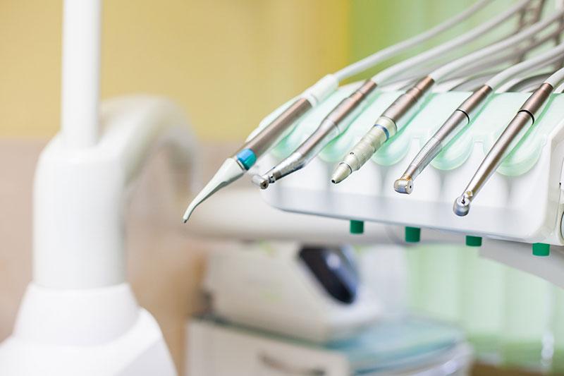 Root Canal Treatment Garden Grove | Orange County Dentist, Endodontist